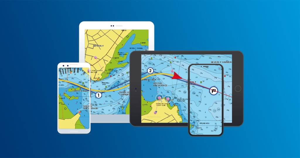 Name:  Unique_subscription_all_devices-Mobile_devices_boating_app5.jpg Views: 16 Size:  57.0 KB